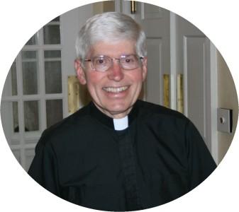 Fr. Randall Patterson